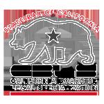 CA-boardoflegalspecilization-logo