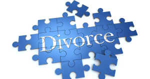divorce-puzzle