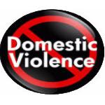 domestic-violence-symbol