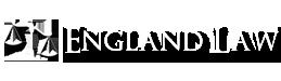 margaret-england