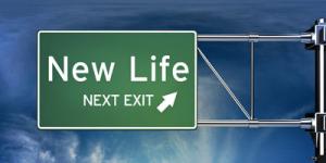new-life-exit